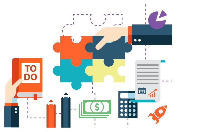 Online Marketing Agency India