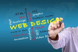 Web Designing Company in Mehrauli,Delhi