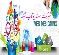 Best Website Designing Company in Mehrauli,Delhi
