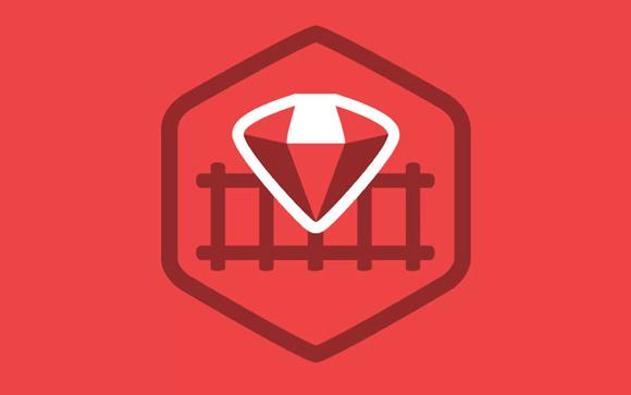 Hire Ruby on Rails(ROR) Developer India