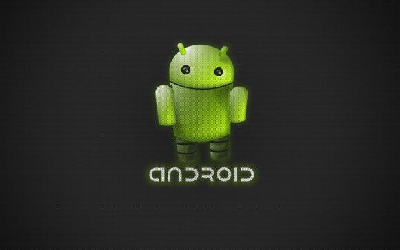Android App Development Delhi, India
