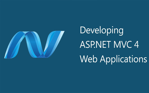 MVC Web Development India