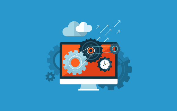 WordPress Website Development & Maintenance Company India
